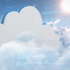 התקנת cloudflare – כיצד מתקינים קלאוד פלייר לאתר שלכם