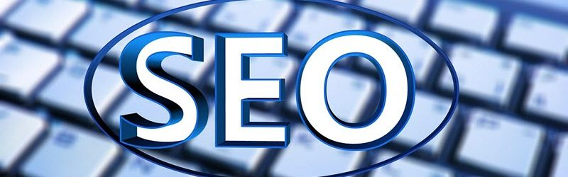 קידום אורגני בגוגל SEO מקדם אתרים מקצועי תיק עבודות קידום אתרים אורגני