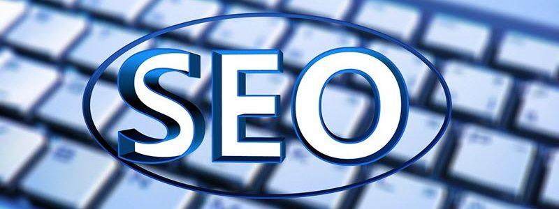 קידום אתרים אורגני בגוגל SEO מקדם אתרים מקצועי תיק עבודות קידום אתרים אורגני