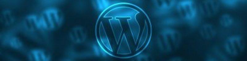 בניית אתר וורדפרס סרטוני וורדפרס בניית אתר בוורדפרס מדבר גם על איך לבנות אתר בוורדפרס